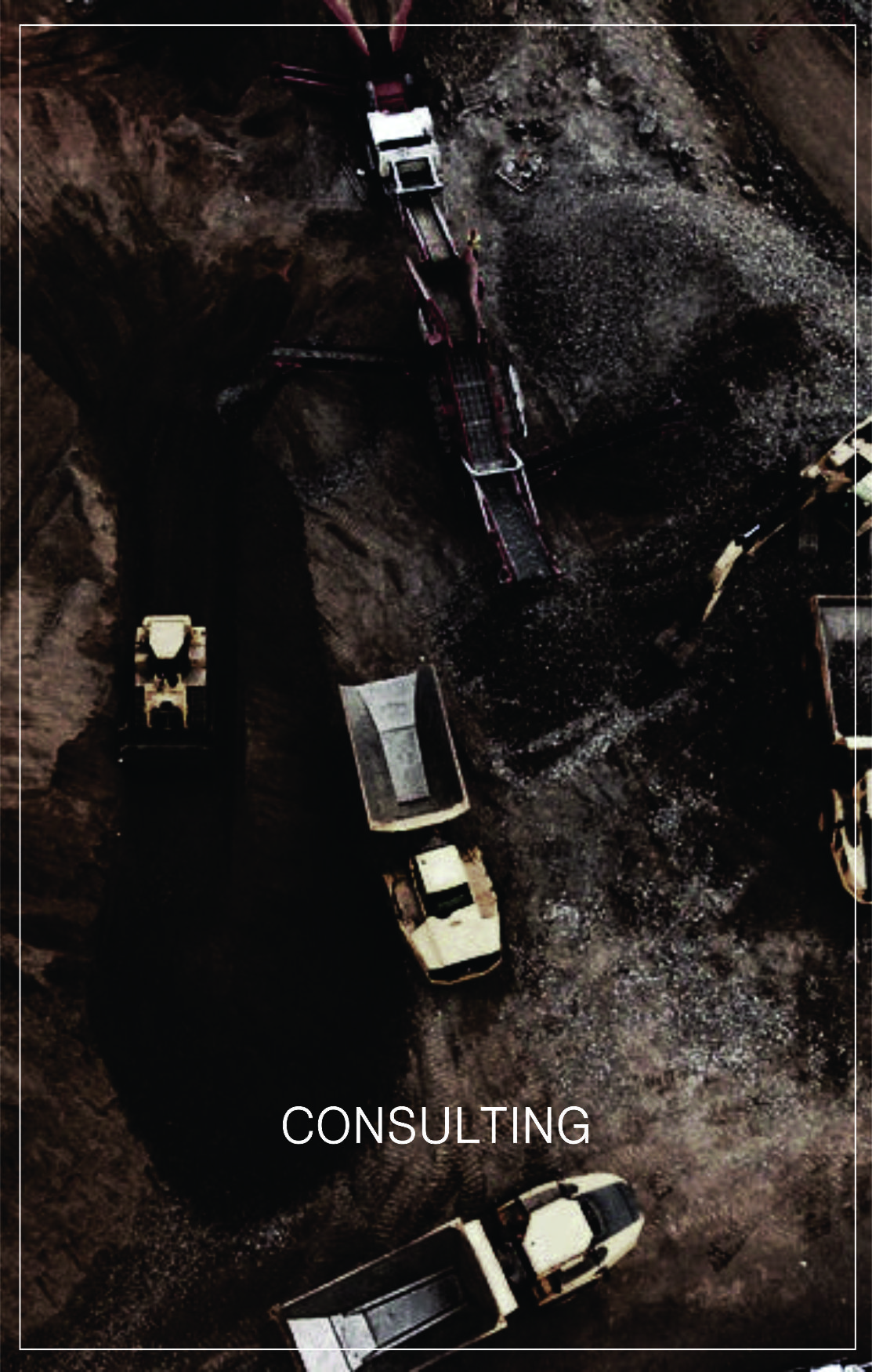 MINING CONSULTING 5